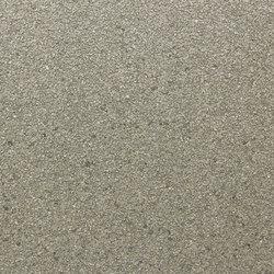 Graphite fine mica GRA3502 | Revestimientos de paredes / papeles pintados | Omexco