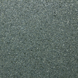 Graphite fine mica GRA3504 | Wall coverings / wallpapers | Omexco