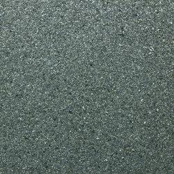 Graphite fine mica GRA3504 | Carta da parati / carta da parati | Omexco
