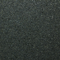 Graphite fine mica GRA3505 | Wall coverings / wallpapers | Omexco
