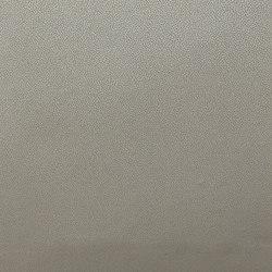 Shalimar sparkle | SHA7520 | Carta da parati / carta da parati | Omexco