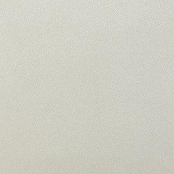 Shalimar sparkle | SHA7540 | Revestimientos de paredes / papeles pintados | Omexco