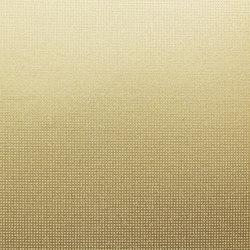 Graphite mica cube GRA1001 | Carta parati / tappezzeria | Omexco
