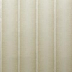 Shalimar stripe | SHA2306 | Drapery fabrics | Omexco