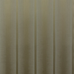 Shalimar stripe | SHA2405 | Wall coverings / wallpapers | Omexco