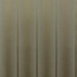 Shalimar stripe | SHA2405 | Revestimientos de paredes / papeles pintados | Omexco