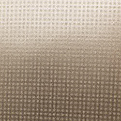 Graphite mica cube GRA1003 | Wall coverings / wallpapers | Omexco