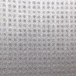 Graphite mica cube GRA1006 | Carta parati / tappezzeria | Omexco