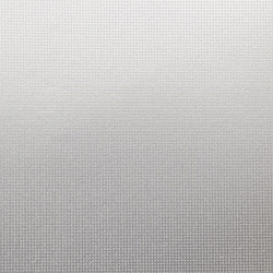 Graphite mica cube GRA1020 | Wall coverings / wallpapers | Omexco