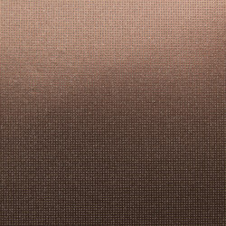 Graphite mica cube GRA1207 | Wall coverings / wallpapers | Omexco