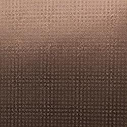 Graphite mica cube GRA1207 | Carta da parati / carta da parati | Omexco