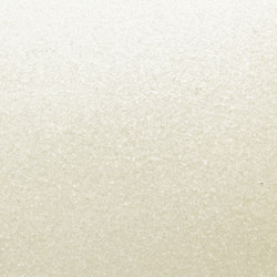 Graphite mica shell GRA4306 | Wall coverings / wallpapers | Omexco
