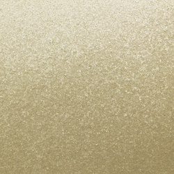 Graphite mica shell GRA4407 | Wall coverings / wallpapers | Omexco