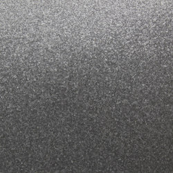 Graphite mica shell GRA4509 | Wall coverings / wallpapers | Omexco