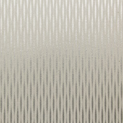 Graphite mica waves GRA2031 | Wall coverings / wallpapers | Omexco