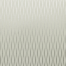 Graphite mica waves GRA2120 | Wall coverings / wallpapers | Omexco