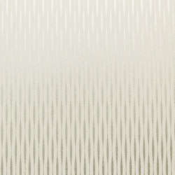 Graphite mica waves GRA2220 | Wall coverings / wallpapers | Omexco