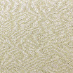Graphite mica zen GRA7011 | Wall coverings / wallpapers | Omexco