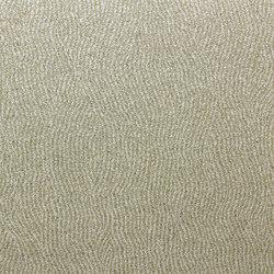 Graphite mica zen GRA7012 | Wandbeläge / Tapeten | Omexco