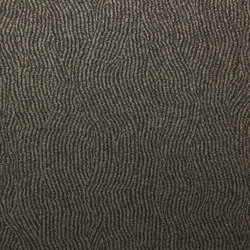 Graphite mica zen GRA7014 | Wall coverings / wallpapers | Omexco