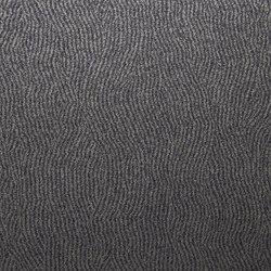 Graphite mica zen GRA7026 | Wandbeläge / Tapeten | Omexco