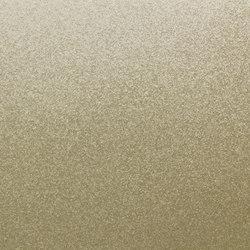 Graphite mini mica GRA5001 | Carta parati / tappezzeria | Omexco