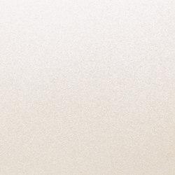Graphite mini mica GRA5002