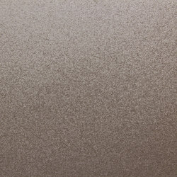 Graphite mini mica GRA5005 | Wall coverings / wallpapers | Omexco