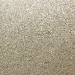 Graphite mixed-sized mica GRA6020 | Wall coverings / wallpapers | Omexco