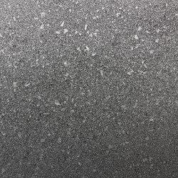Graphite mixed-sized mica GRA6050 | Revestimientos de paredes / papeles pintados | Omexco