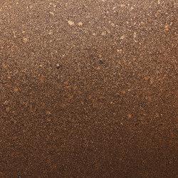 Graphite mixed-sized mica GRA6070 | Revestimientos de paredes / papeles pintados | Omexco