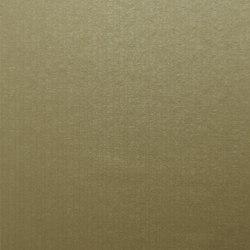 Haiku paper stripes HAA41 | Carta da parati / carta da parati | Omexco