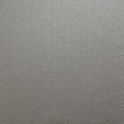 Haiku paper stripes HAA42 | Wall coverings / wallpapers | Omexco