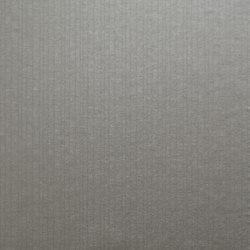 Haiku paper stripes HAA42 | Wandbeläge / Tapeten | Omexco