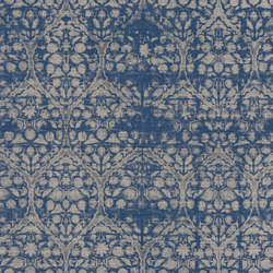 Signature Scent | Wall coverings / wallpapers | Arte