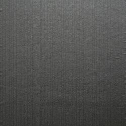 Haiku paper stripes HAA44 | Carta parati / tappezzeria | Omexco