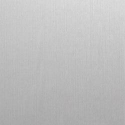 Haiku plain I HAA21 | Wall coverings / wallpapers | Omexco