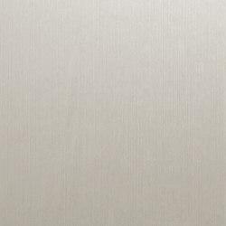 Haiku plain I HAA22 | Wall coverings / wallpapers | Omexco