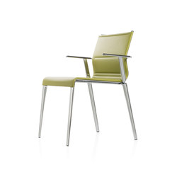 Stick ATK Quattro | Chairs | ICF