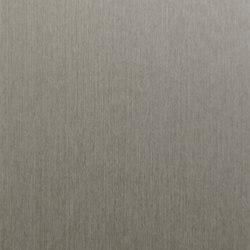Haiku plain I HAA24 | Wall coverings / wallpapers | Omexco