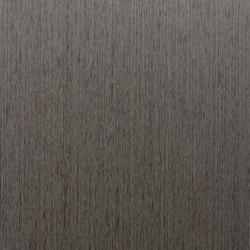 Haiku plain I HAA25 | Wall coverings / wallpapers | Omexco