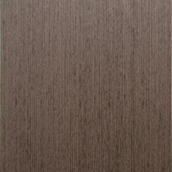 Haiku plain I HAA26 | Wall coverings / wallpapers | Omexco