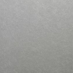 Haiku plain II HAA61 | Drapery fabrics | Omexco