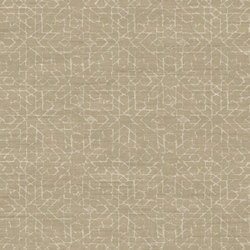 Signature Spark | Wall coverings / wallpapers | Arte