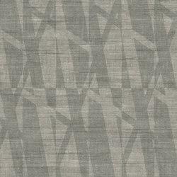 Signature Trace | Wandbeläge / Tapeten | Arte