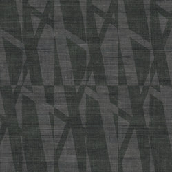 Signature Trace | Wall coverings / wallpapers | Arte