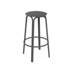 Formosa Stool | Taburetes de bar | Bogaerts Label