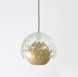 Annette & Lubin | ALB99 | Lámparas de suspensión | Hind Rabii