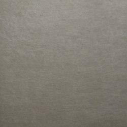 Haiku plain II HAA64 | Drapery fabrics | Omexco