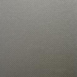 Haiku squares II HAA31 | Revestimientos de paredes / papeles pintados | Omexco